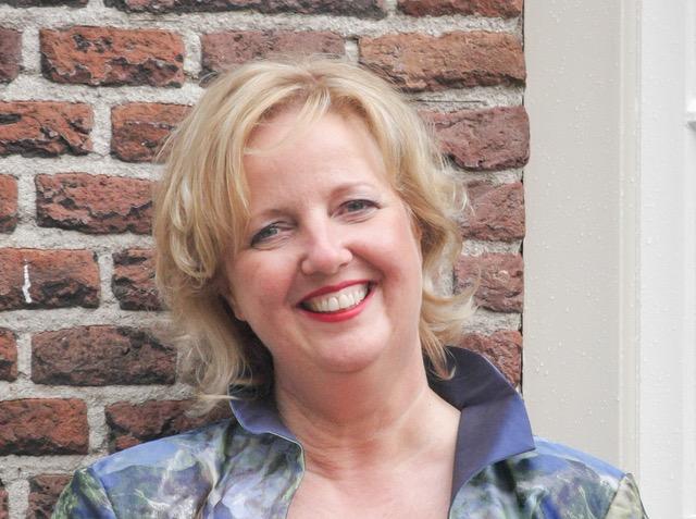 Gisèla Mallant regisseur producent documentaire en programmamaker